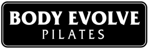 Body Evolve Pilates