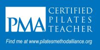 PMA_Certification_Logo